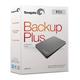 "���� ������� ������� SEAGATE Original BackUp Plus Portable Drive 1 Tb, 2.5"", USB 3.0, �����"