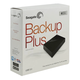 "���� ������� ������� SEAGATE Original Backup Plus 4 Tb, 3.5"", USB 3.0, ������"