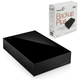 "���� ������� ������� SEAGATE Original Backup Plus 5 Tb, 3.5"", USB 3.0, ������"