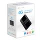 ������������� ������������ TP-LINK M7350, 3G/<wbr/>4G, WI-FI 802.11, 50/<wbr/>150 ����/<wbr/>�, SIM, Micro SD, ������