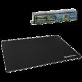 Коврик для мыши DEFENDER GP-700 Thor, 350×260×3 мм, полиуретан+покрытие лайкра