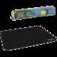 Коврик для мыши DEFENDER GP-800 Viking, 405×285×4 мм, текстурированная ткань+натуральная резина
