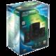 Колонки компьютерные DEFENDER Blaze M40Pro, 2.1, 40 Вт, Bluetooth, FM-тюнер, пластик/<wbr/>дерево, черные