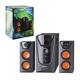 ������� ������������ DEFENDER Avante X45 Pro, 2.1, 45 ��, MP3, SD/<wbr/>US, ������, ������