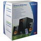 ������� ������������ DEFENDER Sirocco M30 Pro, 2.1, 30 ��, MP3, SD/<wbr/>US, ����� ��, ������, ������