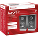 ������� ������������ DEFENDER Aurora M30 BT, 2.0, 36 ��, Bluetooth, ������, ������