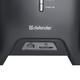 Колонки компьютерные DEFENDER Orchestra M80, 5.1, 80 Вт, FM, MP3, SD/<wbr/>US, ProLogic, дерево, черные