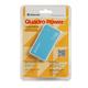 ��� DEFENDER QUADRO POWER, USB 2.0, 4 �����, ���� ��� �������