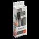 Кабель-переходник USB A(F) — micro USB(M) DEFENDER, 8 см, блистер