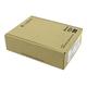 Система голосовой связи LOGITECH P710E, частотный диапазон 140-16000 Гц, чувствительность 85 дБ