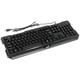 ���������� ��������� GENIUS KB-210, USB, 104 �������, ������