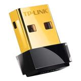 Адаптер Wi-Fi TP-LINK Archer T1U, USB 2.0, 5 ГГц 802.11ac 433 Мбит
