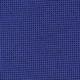 Стул для персонала и посетителей «ИЗО», черный каркас, ткань черно-синяя