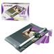����� REXEL ��������� A425pro 4in1-A4, 10 �., ��������. ���������, 4 ����� ����� (ACCO Brands, ���)
