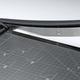 Резак REXEL сабельный «ClassicCut» CL120, А3, 10 л., длина реза 460 мм (ACCO Brands, США)