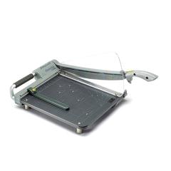 Резак REXEL сабельный «Classic Cut» CL200 (США), А4, 15 л.