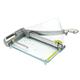 Резак REXEL сабельный «ClassicCut» CL420, А3+, 25 л., лазерная подсветка (ACCO Brands, США)