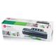 Ламинатор GBC INSPIRE, формат A4, толщина пленки (1 сторона) 75 мкм, скорость — 25 см/<wbr/>минуту