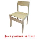 ������ ������� «�������», �������� 5 ��. (414×355×611 ��), ������������, ���� 2-3 (115-145 ��)