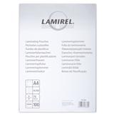 ������-��������� ��� ������������� LAMIREL, �������� 100 ��., ��� ������� �4, 75 ���