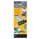 ����� FELLOWES ��������� ELECTRON, A3, ����� ���� 455 ��, 10 �., �����. ���������, LED-������