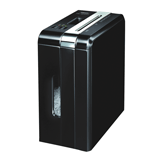 ������������ (������) FELLOWES DS-1200Cs, ��� 1 ��������, 4 ������� �����������, 4×50 ��, 12 ������, 15 �, �����, �������, �����