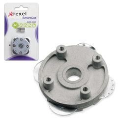 Сменное лезвие для резака REXEL A425 «4 в 1» (США)