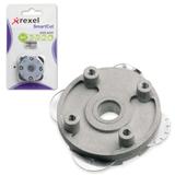 ������� ������ ��� ������ REXEL A425 «4 � 1» (ACCO Brands, ���)