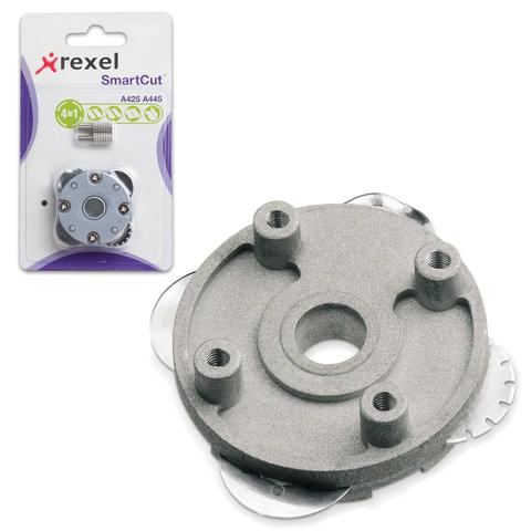 Сменное лезвие для резака REXEL A425 «4 в 1» (ACCO Brands, США)