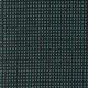 Кресло оператора «Престиж», с подлокотниками, черно-зеленое