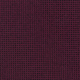 Кресло оператора «Престиж», с подлокотниками, черно-бордовое