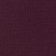 Стул для персонала и посетителей «ИЗО», черный каркас, ткань черно-бордовая