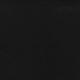 Кресло оператора «Престиж», с подлокотниками, кожзам, черное