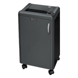 ������������ (������) FELLOWES FORTISHRED 1250M, ��� 3-5 �������, 5 ������� �����������, 2×15 ��, 12 ������, 35 ������