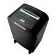 Уничтожитель (шредер) REXEL RDM1170, для 10-20 человек, 5 уровень секретности, 1,9×15 мм, 11 листов, 70 л, скобы, скрепки
