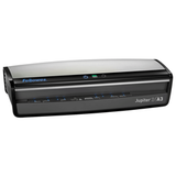 ��������� FELLOWES JUPITER 2, ������ A3, ������� ������ (1 �������) 75-250 ���, �������� — 75 ��/<wbr/>������