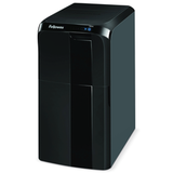 ������������ (������) FELLOWES AutoMax 300C, ��� 5-10 �������, ����������, 4 ������� �����������, 4×38 ��, 300 ������, 60 �