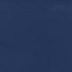 Кресло оператора «Престиж» с подлокотниками, кожзам, синее