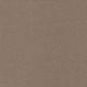 Стул для персонала и посетителей «ИЗО», хромированный каркас, ткань светло-коричневая