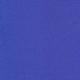 Стул для персонала и посетителей «ИЗО», хромированный каркас, ткань синяя