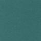 Стул для персонала и посетителей «ИЗО», хромированный каркас, ткань зеленая