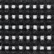 Кресло оператора «Jupiter GTP» с подлокотниками, черно-серое