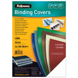 ������� ��� ��������� FELLOWES, �������� 100 ��., «���», A4, ������ 250 �/<wbr/>�<sup>2</sup>, ������