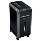 ������������ (������) FELLOWES 99Ci, 3-5 �������, 4 ������� �����������, 4×38 ��, 17 ������, 34 �����, �����, �������, CD