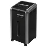 ������������ (������) FELLOWES 225CI, ��� 5-10 �������, 4 ������� �����������, 4×38 ��, 20 ������, 60 �, �����, �������, CD