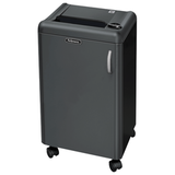������������ (������) FELLOWES 1250C, ��� 3-5 �������, 4 ������� �����������, 4×40 ��, 18 ������, 35 �, �����, �������, CD