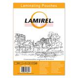 ������-��������� ��� ������������� LAMIREL, �������� 100 ��., ������ �4, 100 ���