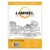������-��������� ��� ������������� LAMIREL, �������� 100 ��., ������ �4, 125 ���