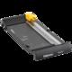 Резак FELLOWES роликовый NEUTRINO, A5, длина реза 240 мм, 5 л., автоматическая ситема прижима