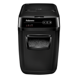 ������������ (������) FELLOWES AUTOMAX 200C, ��� 5-10 �������, ����������, 4 ������� �����������, 4×38 ��, 200 ������, 32 �
